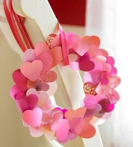 heart bhg