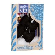 seedling knitty kitty