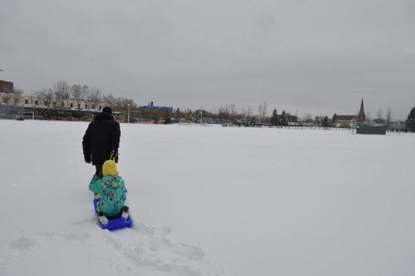 jen snow