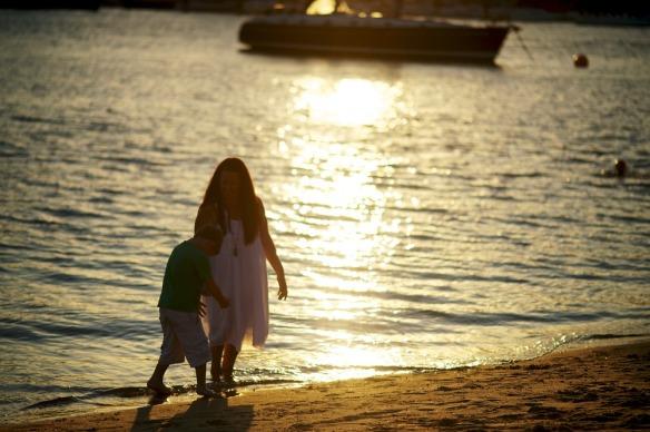 lhh beach