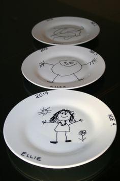pm plates