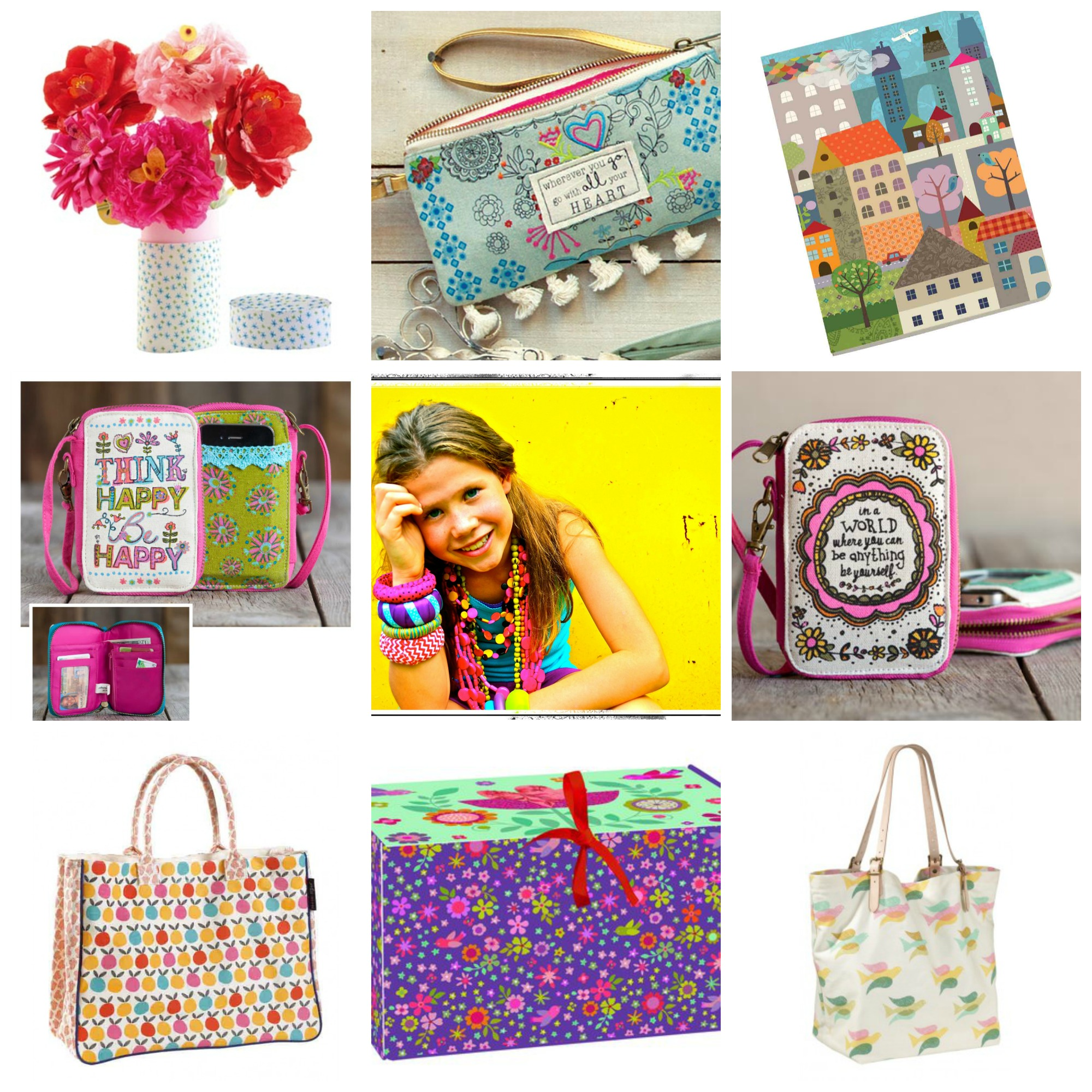 Top 9 Gifts For Tween Girls