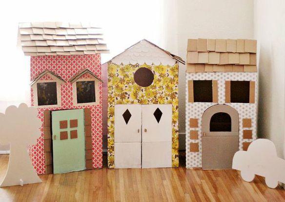 cardboard box 5