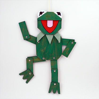 Kermit-cardboard-puppet420_1